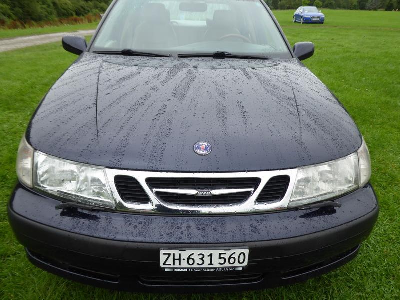 Saab Dealership Near Me >> Saab Owners Club Gb Ltd Home