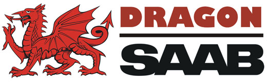 Dragon Saab DMC Final Website