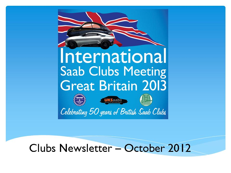 int2013newsletter__7
