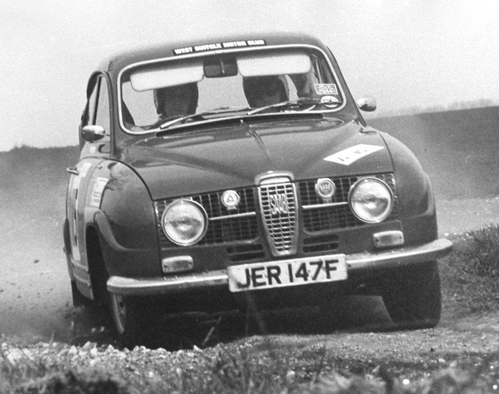 Saab_1968_V4_at_the_Tour_of_Lincs