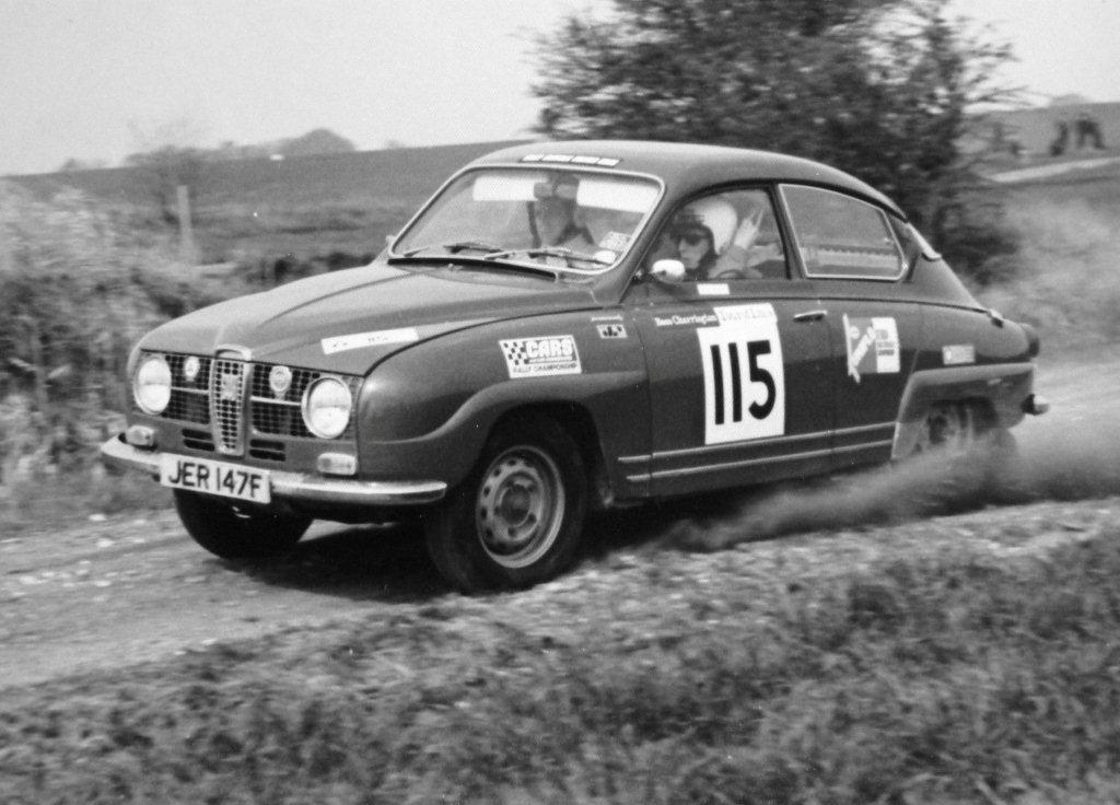Saab_96_V4_1968_in_action_on_the_Tour_of_Lincs