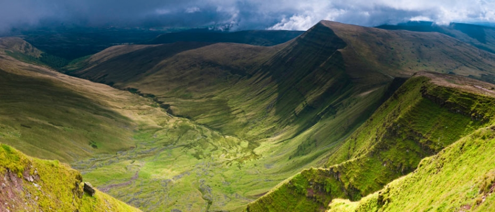 brecon beacons 2